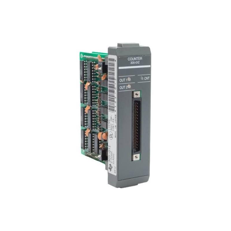 305-01Z Texas Instruments