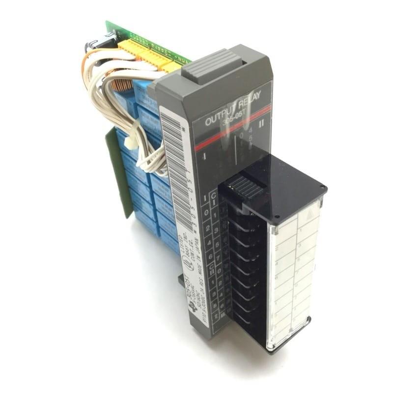 305-05T Texas Instruments