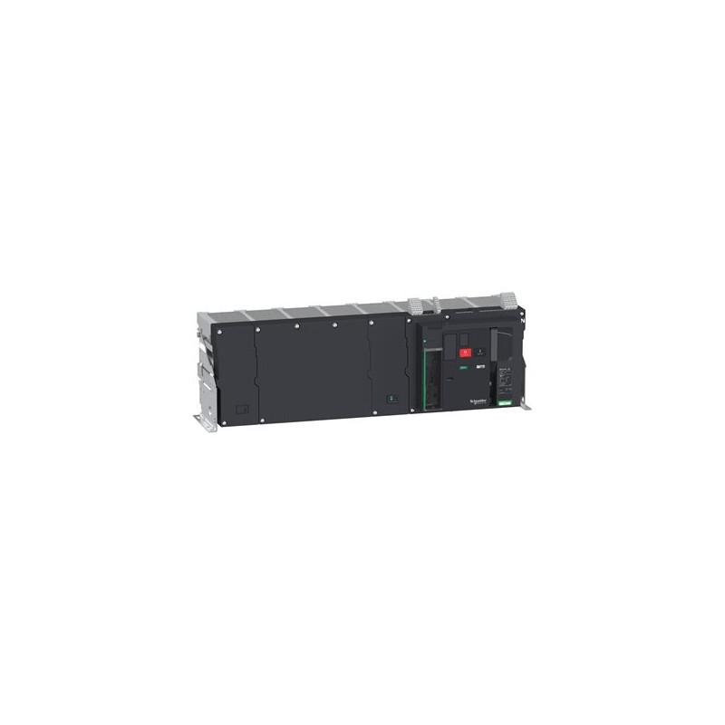 LV848104 Schneider Electric