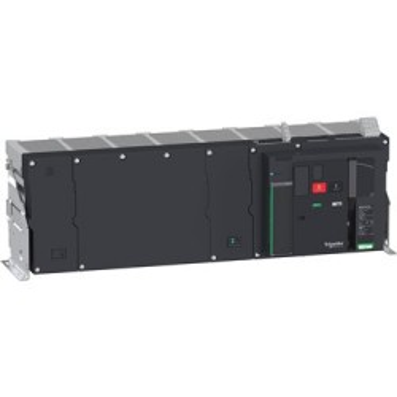 LV848123 Schneider Electric