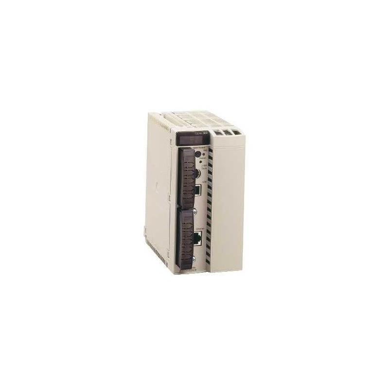 TSXP576634MC Schneider...