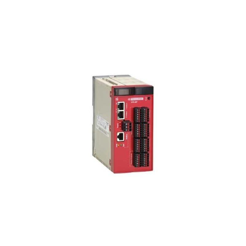 XPSMF4022 Schneider Electric