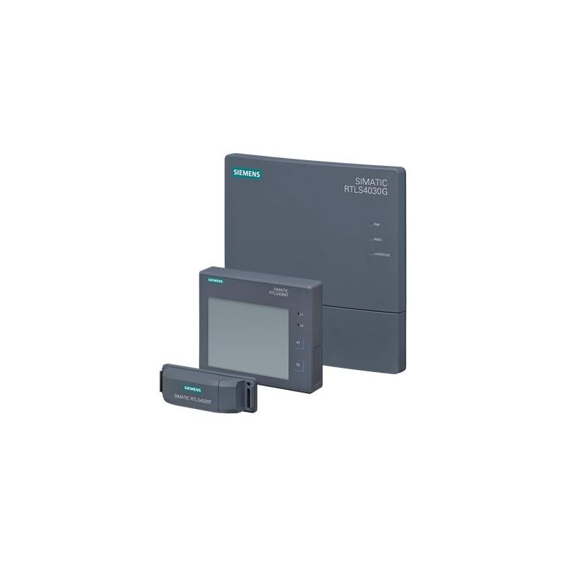 6GT2780-1EA20 Siemens
