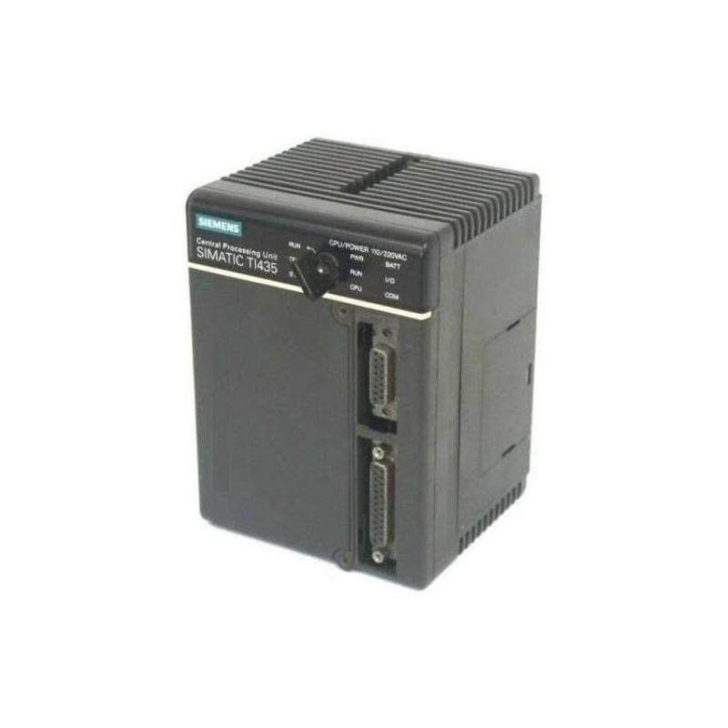 435DC1-CPU Texas...