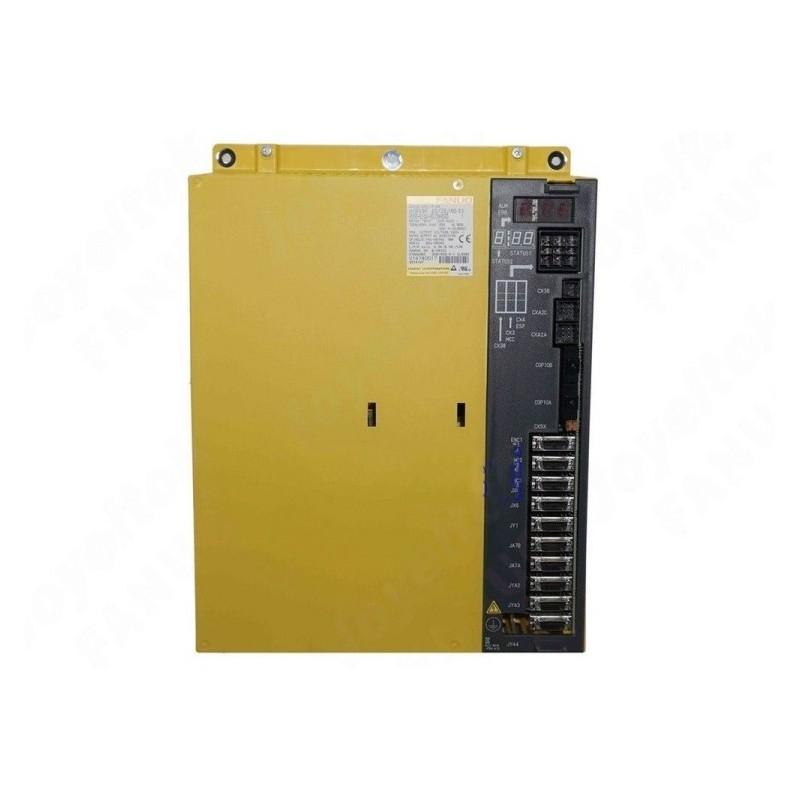 A06B-6164-H343 Fanuc