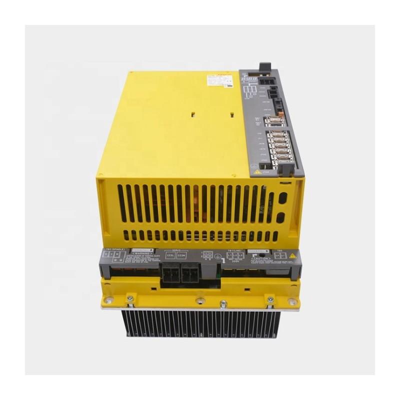 A06B-6164-H202 Fanuc