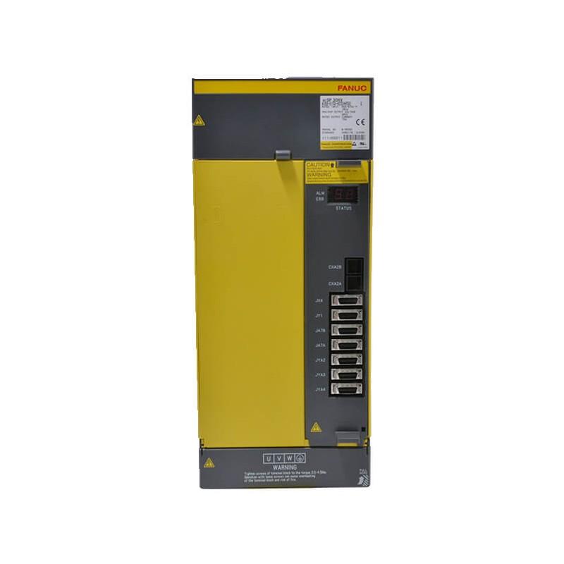 A06B-6154-H030 Fanuc