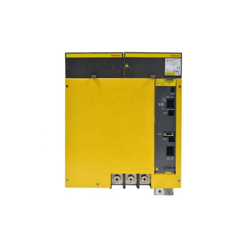 A06B-6140-H055 Fanuc