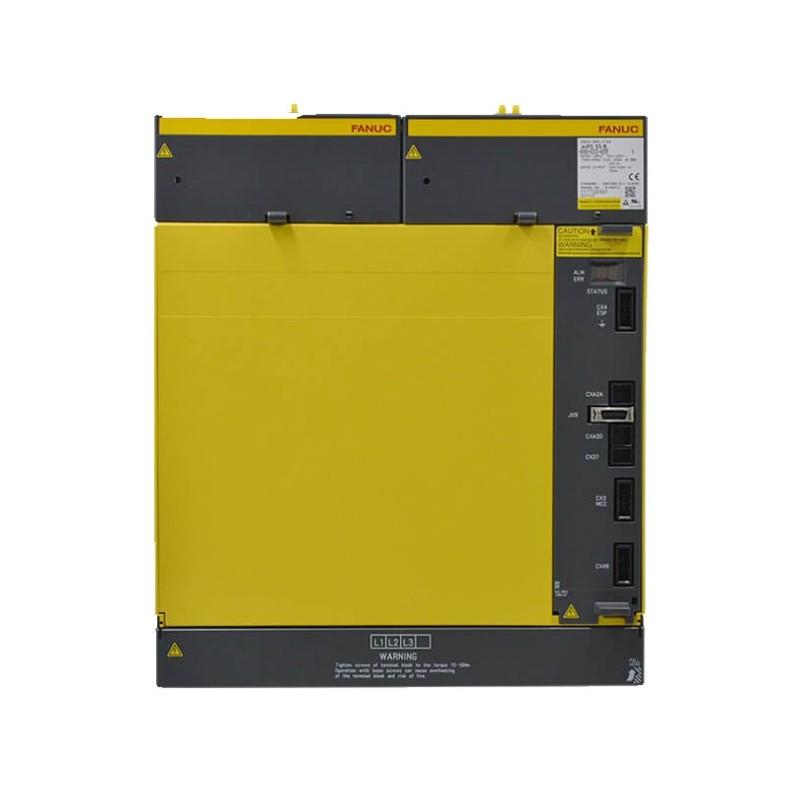 A06B-6110-H055 Fanuc