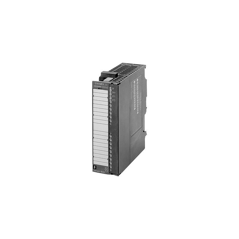 7MH4950-2AA01 Siemens