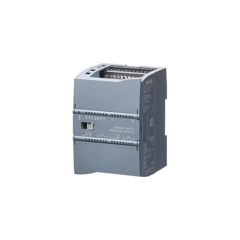 7MH4960-6AA01 Siemens