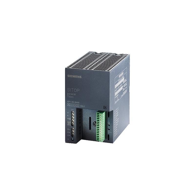 6EP1353-2BA00 SIEMENS SITOP POWER