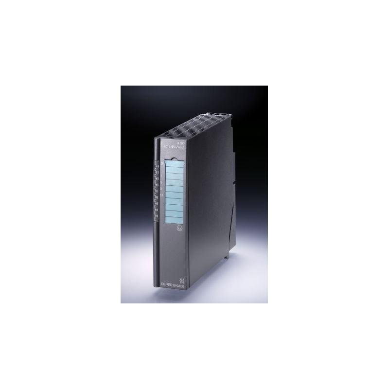 6ES7132-7HB00-0AB0 SIEMENS SIMATIC ET200ISP
