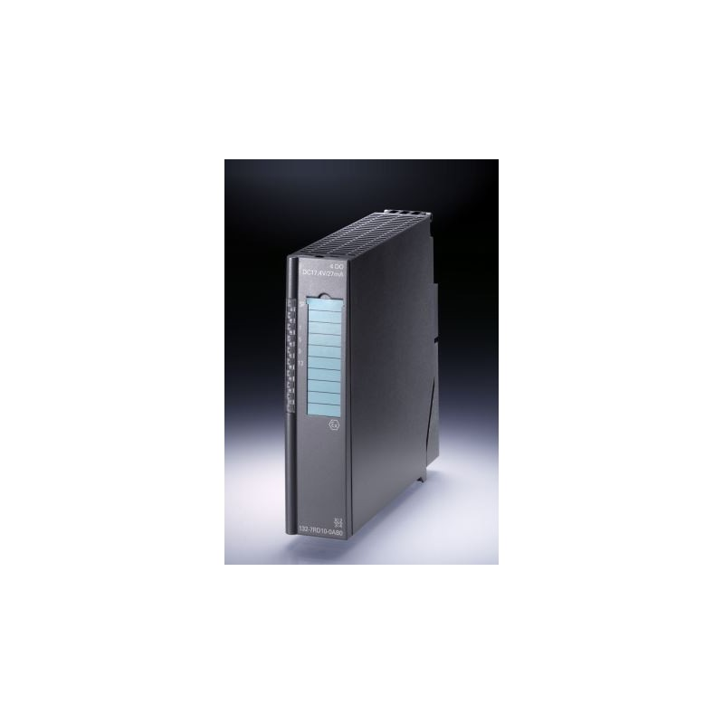 6ES7132-7RD11-0AB0 SIEMENS SIMATIC ET200ISP