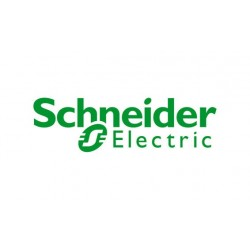 Schneider Electric AS-H81...
