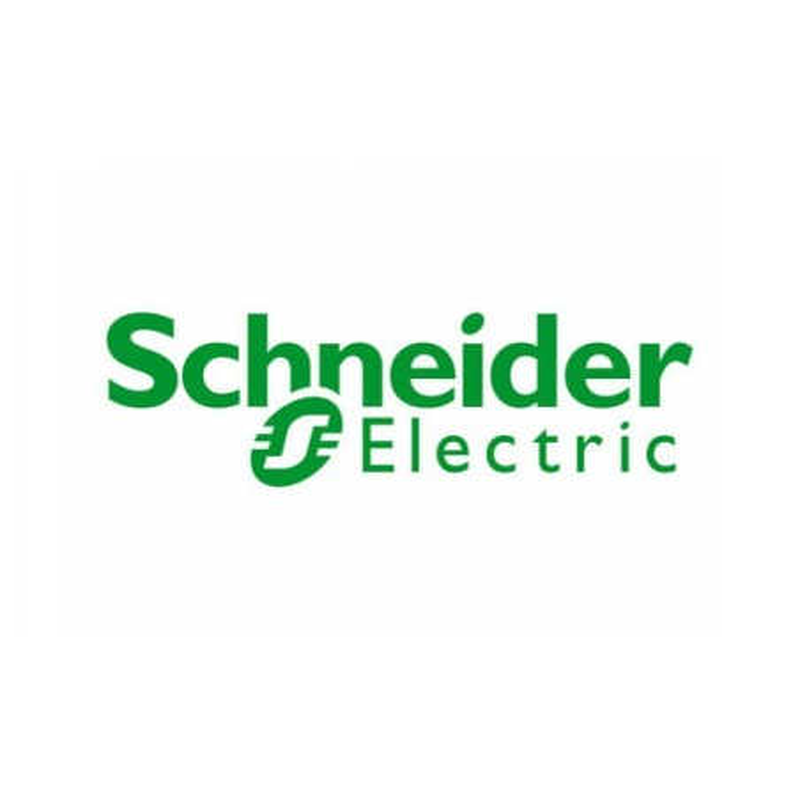 Schneider Electric AS-5B40003A AS5B40003A - 10 KHz, 0 to  100 mV 800-Series 5B Pack - Voltage Input