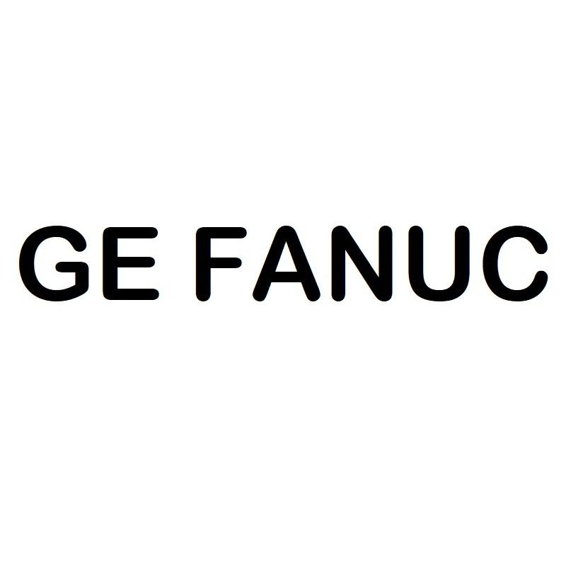 GE Fanuc ST1314 RSTi input module 4 points, Positive Logic, 48V DC GE-IP