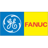 GE Fanuc ST3808 RSTi analog input module 8 Channels, Thermocouple Connector Type GE-IP