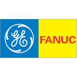 GE Fanuc IC646MPS101 Logic...