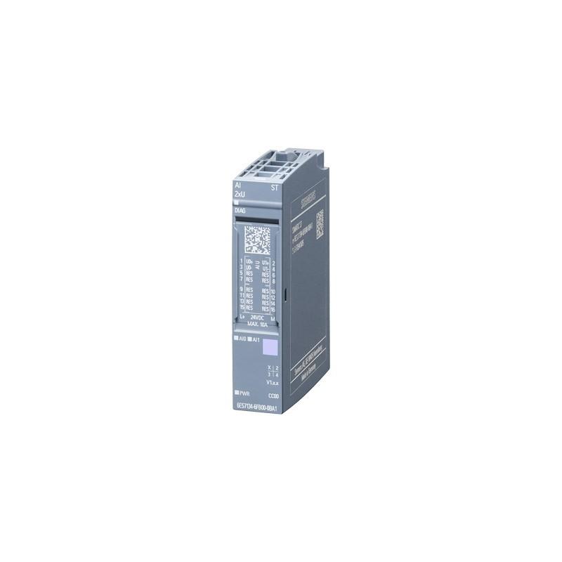6ES7134-6FB00-0BA1 SIEMENS SIMATIC ET 200SP