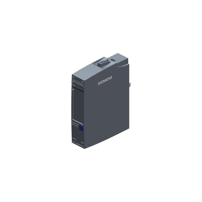 6ES7134-6HB00-0CA1 SIEMENS SIMATIC ET200SP
