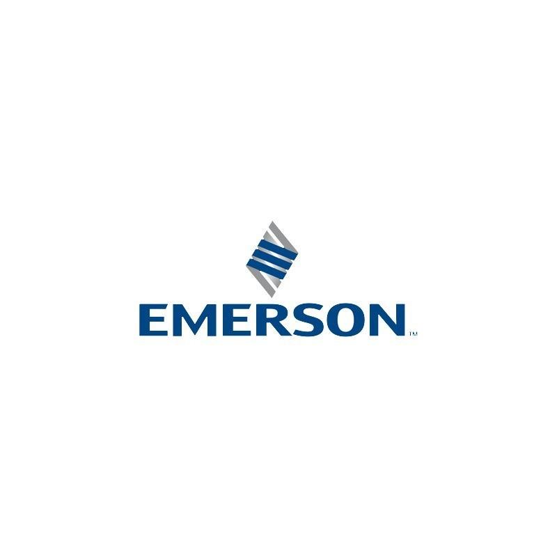 01984-0083-0007 Emerson...