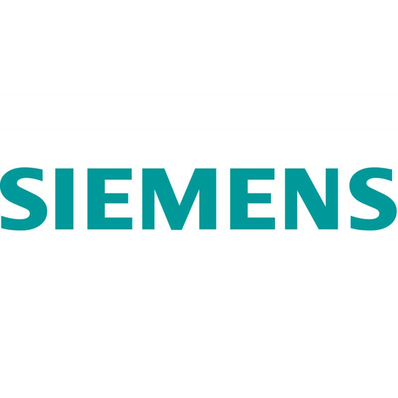 A5E00320831 Siemens