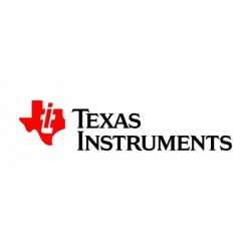 U-55T Texas Instruments...
