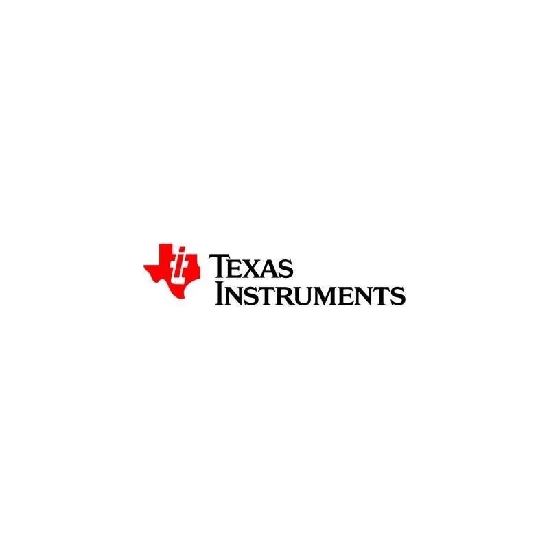 U-DMY Texas Instruments...
