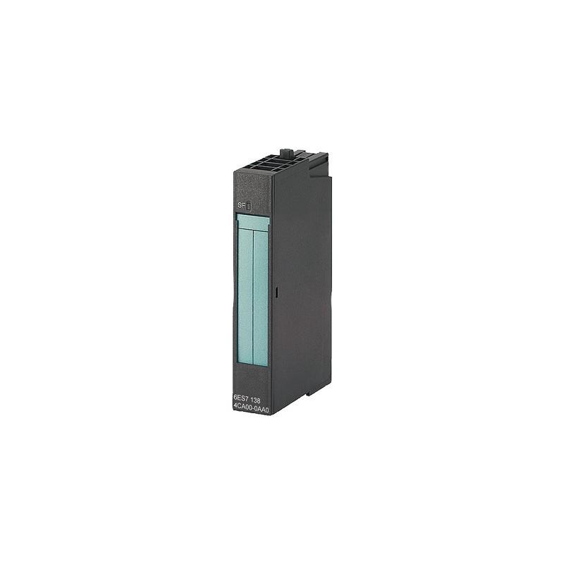 6ES7135-4GB52-0AB0 SIEMENS SIMATIC ET200S