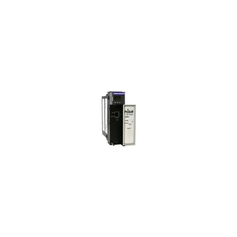 MVI56E-MNETCR ALLEN-BRADLEY MODULE MODBUS