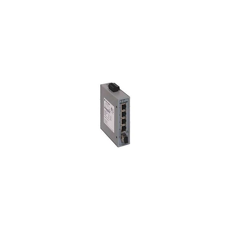 1783-US05T Allen-Bradley Stratix 2000 Switch