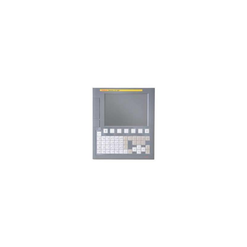 A02B-0338-B520 Fanuc -...