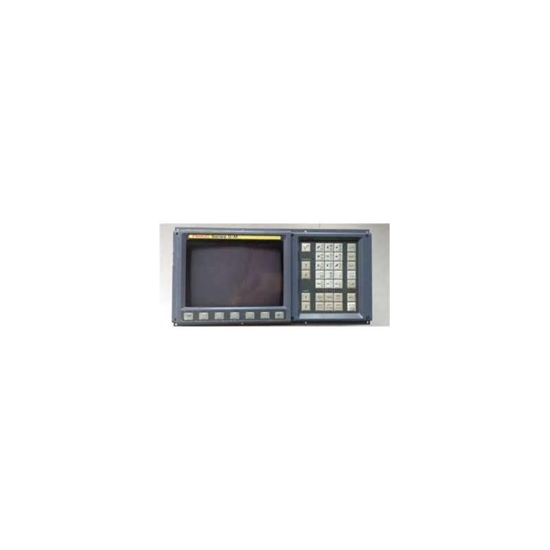 A02B-0098-C045/TBR Fanuc -...