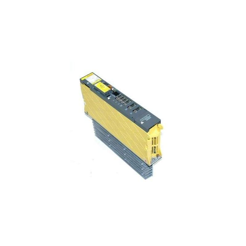 A06B-6079-H104 Fanuc