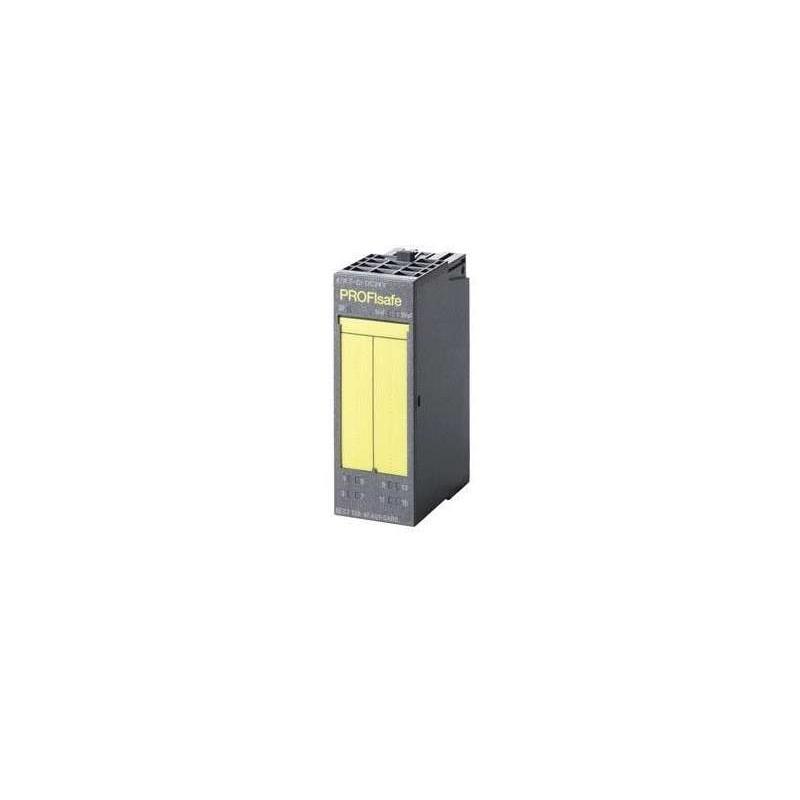 6ES7138-4FA05-0AB0 SIEMENS SIMATIC DP ET200S PROFISAFE