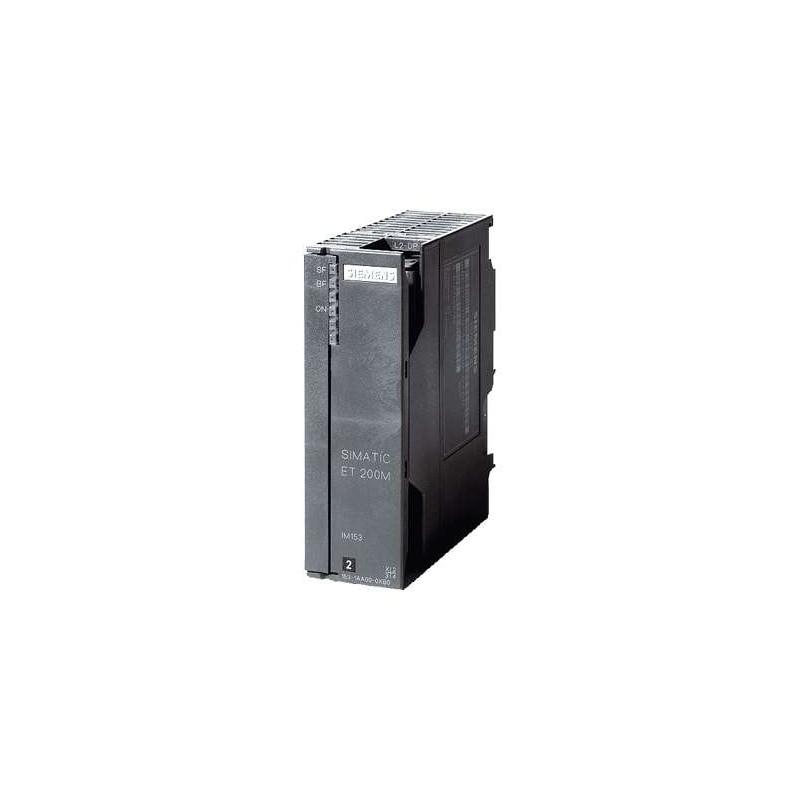 6ES7153-1AA03-0XB0 Siemens