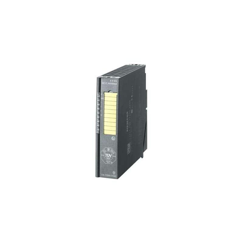 6ES7138-7FD00-0AB0 SIEMENS ET200ISP
