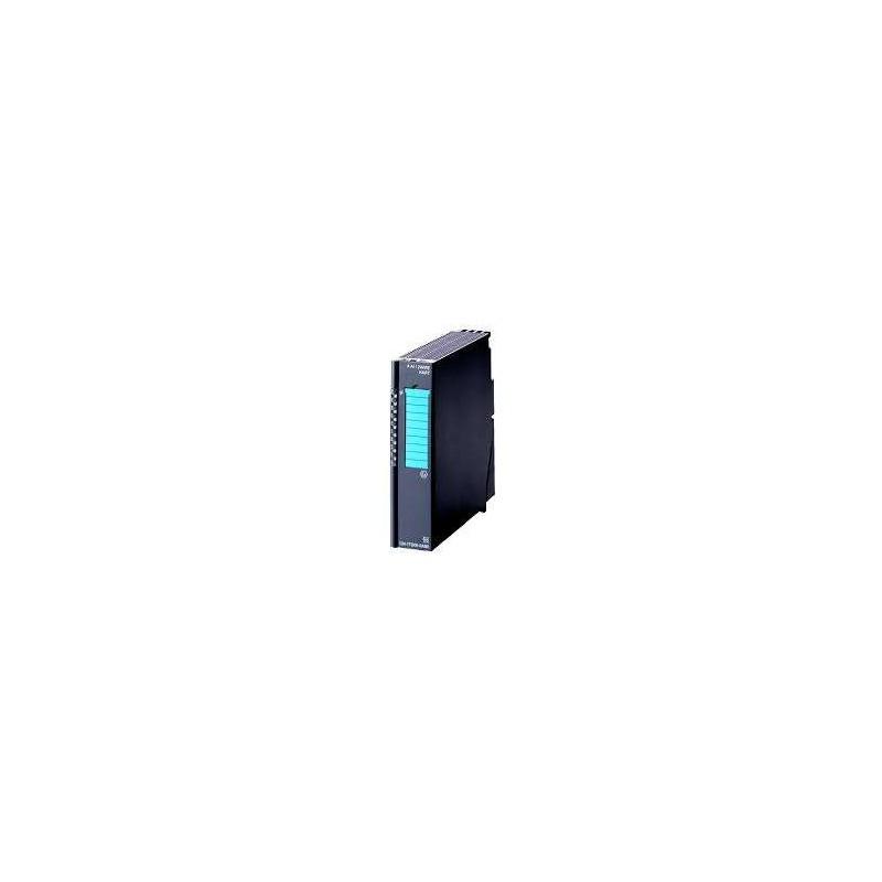 6ES7134-7SD51-0AB0 SIEMENS SIMATIC ET200ISP