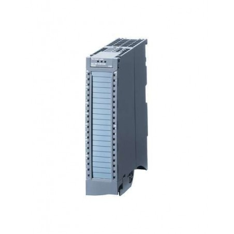 6ES7550-1AA00-0AB0 Siemens