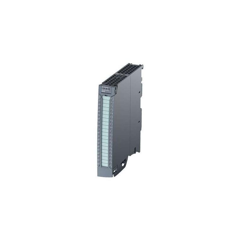 6ES7522-1BL10-0AA0 Siemens