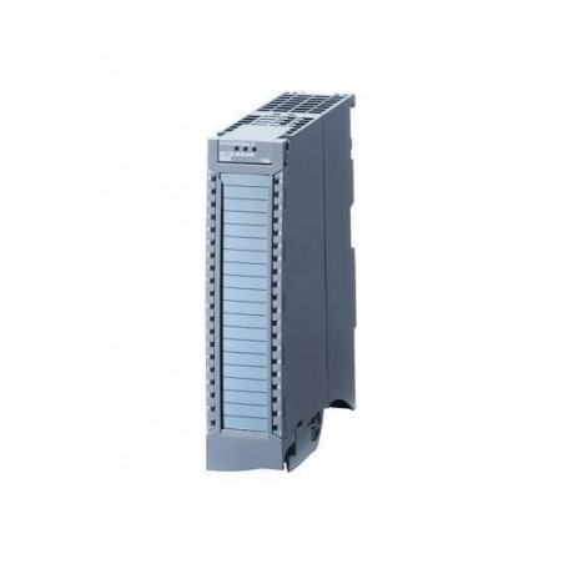 6ES7522-5FH00-0AB0 Siemens