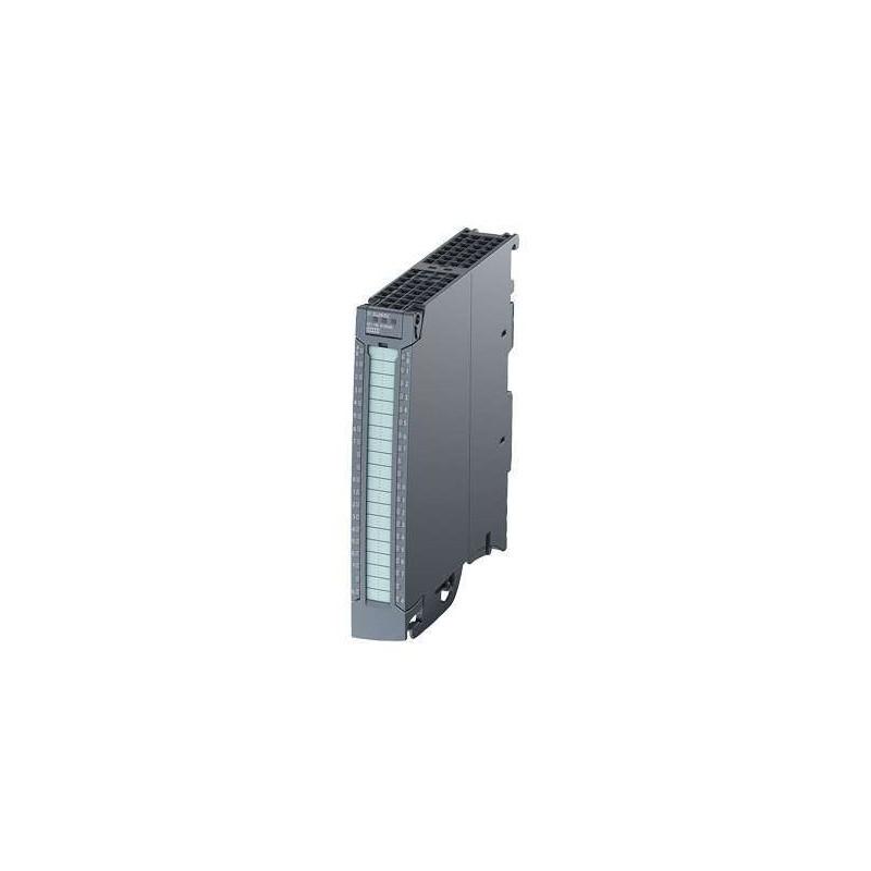 6ES7521-1BL10-0AA0 Siemens