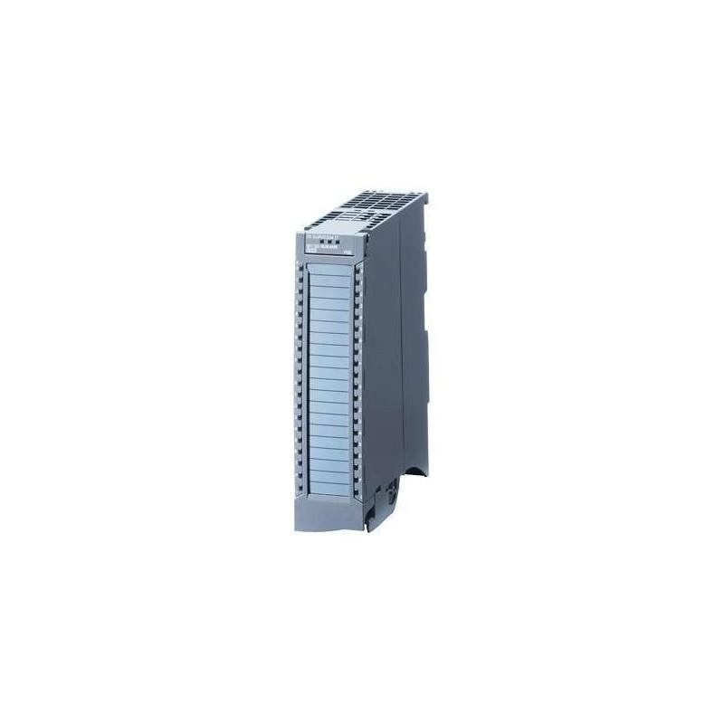 6ES7522-5FF00-0AB0 Siemens