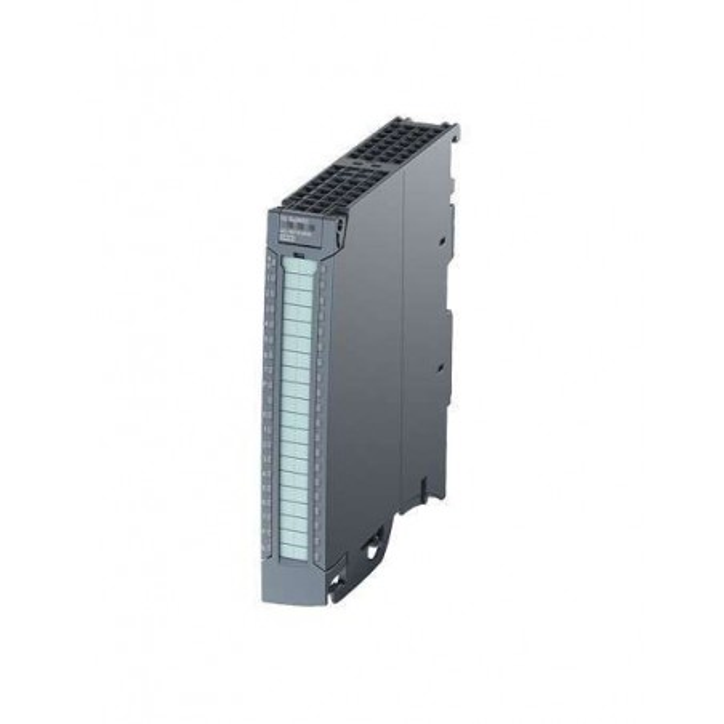 6ES7522-1BH10-0AA0 Siemens