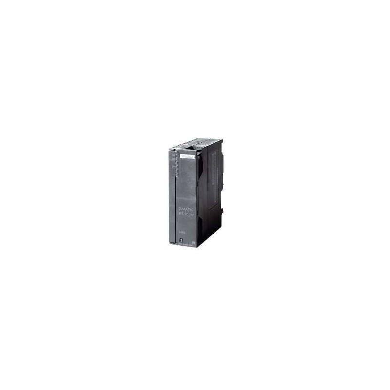 6ES7153-2BA70-0XB0 SIEMENS SIMATIC IM153-2