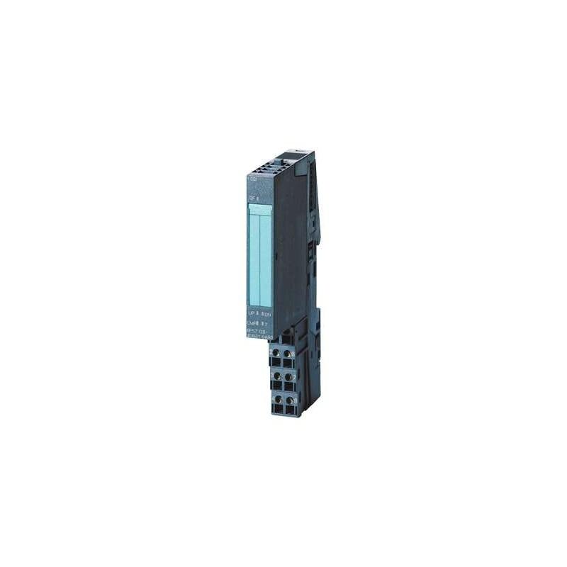 6ES7138-4DE02-0AB0 SIEMENS SIMATIC ET200S