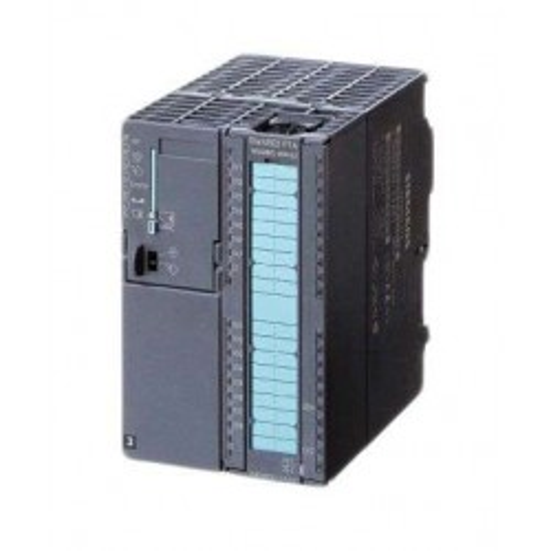 7MH4900-2AA01 Siemens