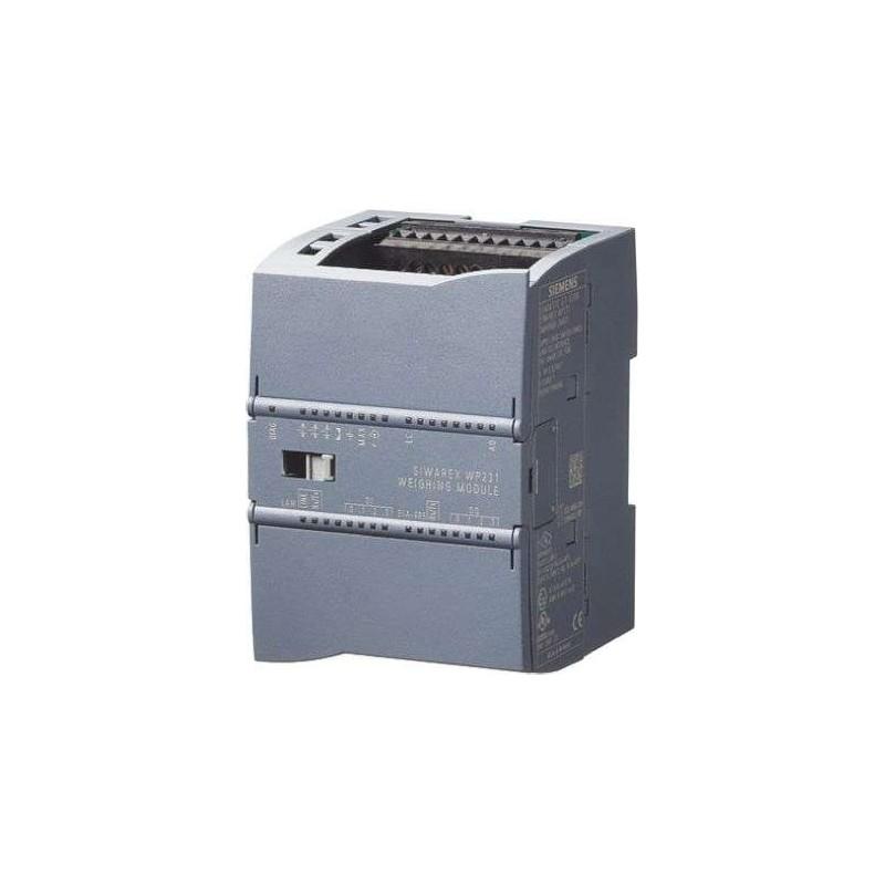 7MH4960-2AA01 Siemens