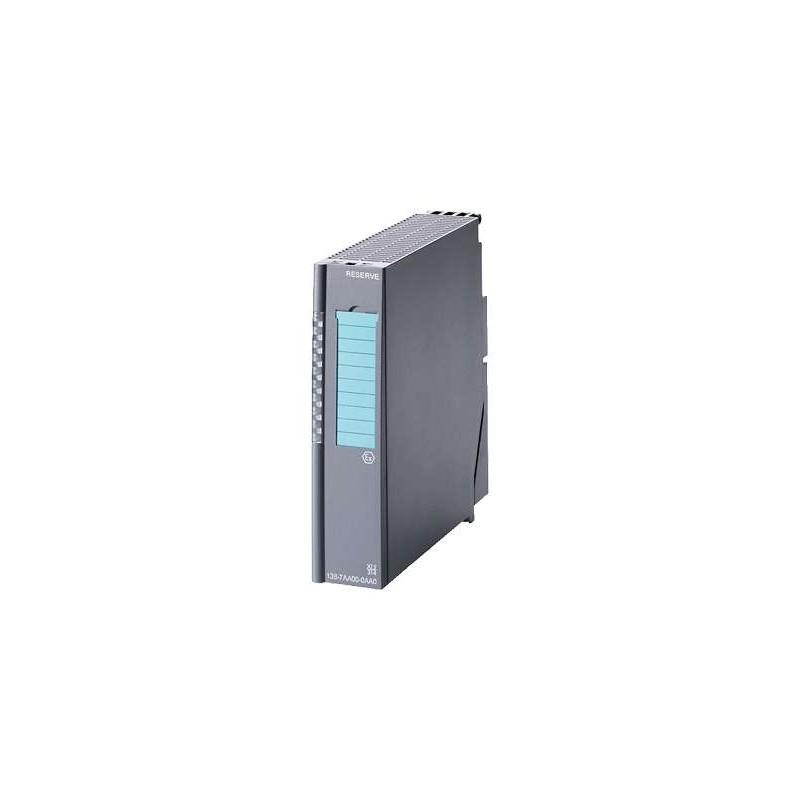 6ES7138-7BB00-0AB0 SIEMENS SIMATIC ET200ISP